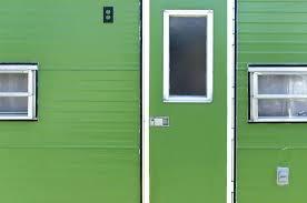 vinyl replacement windows for mobile homes. Manufactured Home Windows Replacement Mobile And Door Vinyl For Homes I
