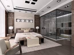 Beautiful Home Interior Designs Brilliant Nice Home Design The Most Delectable Most Beautiful Home Designs