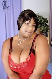Crystal ebony porn star