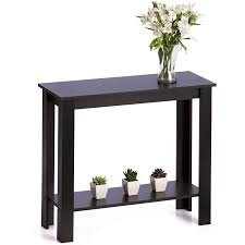 black hall tables narrow. Full Size Of Coffee Table:set Small Hall Table Photo Concept Tables With Storage Black Narrow C