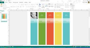 Microsoft Office Bookmark Template Free Microsoft Office Templates