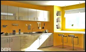 free kitchen cabinet yellow color best color kitchen cabinets yellow kitchen wall color ideas with glossy kitchen with yellow kitchen doors