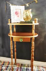 spray paint furnitureBest 25 Spray paint furniture ideas on Pinterest  Spray painted