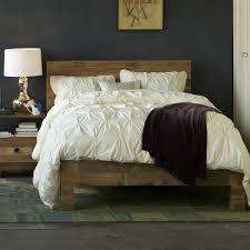 west elm bedroom furniture. Modern Furniture, Home Decor \u0026 Accessories   West Elm Bedroom Furniture N