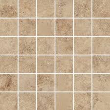 mosaico 36t ne 10 30x30