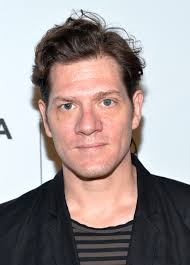 Adam Rapp - IMDb