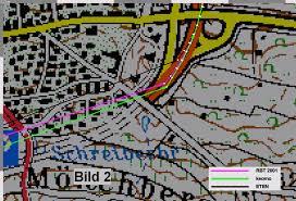ETEN G500 – Keomo BT GPS ...