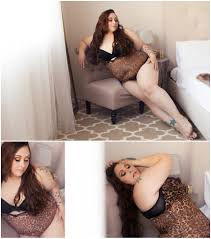 plus size couples boudoir photography los angeles curvy boudoir photographer xo maggie