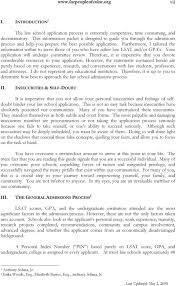 essay on maturity definition essay maturity austin kleon s tumblr