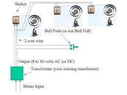 24v transformer wiring diagram 24v image wiring 24v transformer wiring diagram the wiring on 24v transformer wiring diagram