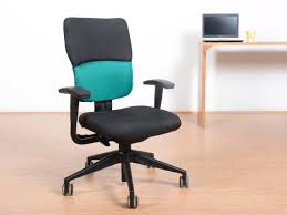 home office desk chairs chic slim. letsb office chair by steelcase buy and sell used furniture product image home desk chairs chic slim