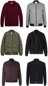 the best men s er jackets for winter