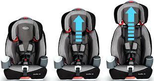 car seats graco nautilus highback booster car seat baby atlas 2 in rh alpin win graco