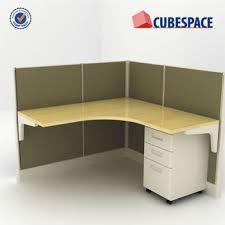 asian office furniture. Asian Office Furniture O