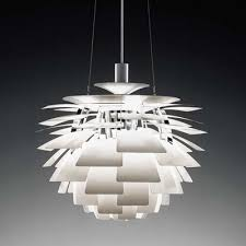designer lighting. you can also find some fantastic choices for your home on designer lighting the store is dazzling with highend modern a