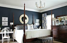 Navy Blue Dresser Bedroom Furniture Elegant Interior Bedroom With Navy Rooms Decor Also Minimalist