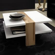 Living Room Furniture Ct Living Room New Modern Living Room Table Ideas Discounted