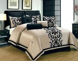 home improvement s open now king size comforter sets target modern cal bedding faith