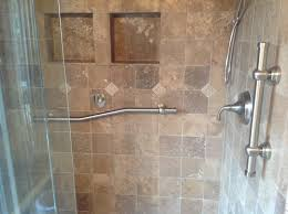 grab bars san go best selection of grab bars for your shower and bathroom harmony home medical