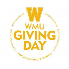 Giving Day Giving Day Haworth College Of Business Western Michigan