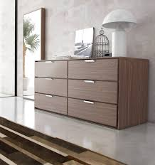 modloft modern  contemporary furniture thompson dresser