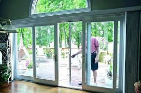 andersen patio door sliding door s of sliding patio doors andersen 400 series frenchwood andersen patio door