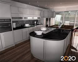 European Kitchen Brands Bathroom Kitchen Design Software 2020 Fusion