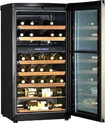 haier wine refrigerator.  Refrigerator Haier 40 For Haier Wine Refrigerator T