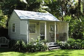 One Room Cabin Kits Backyard Cabins Backyard Cabins Cedar Weatherboard Country