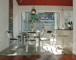 Dining Room Paint Ideas With Accent Wall A Great Book Real People And Inside Decorating