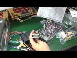 chrysler dodge jeep wiring diagrams on joying iso harness chrysler dodge jeep wiring diagrams on joying iso harness aftermarket head unit