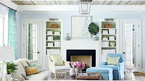 coastal inspired furniture. Coastal Living Furniture Peachy Ideas Room Beautiful Rooms . Inspired