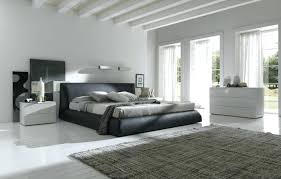 area rugs for bedrooms large size of bedroom large bedroom rugs large colorful area rugs decorative area rugs for bedrooms