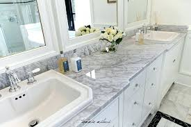 spray granite countertops white marble bathroom by spectrum stone designs with granite plans faux granite spray