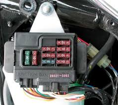 motorcycle wiring harness wire gauge wiring diagram Wiring Harness Wire Gauge the gsx e if you are using 20 gauge wires car wiring harness wire gauge