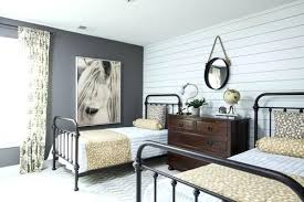 Magnificient farmhouse master bedroom decor design ideas Modern Farmhouse Farmhouse Bedroom Decor Decorating Ideas Pinterest Beautiful Decor Object Farmhouse Bedroom Decor Decorating Ideas Pinterest Beautiful