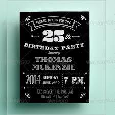 Invitation Card Sample 41 Invitation Card Templates Psd Word Free Premium Templates