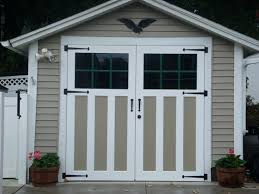 swinging garage doors electric swing garage door opener