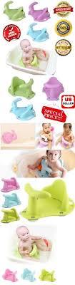 toddler tub seat unique baby bath tub ring seat infant child toddler kids anti slip safety