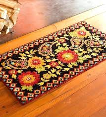 fireproof rugs for wood stoves fireplace hearth rug fireplace hearth rugs fireproof s s s fireplace