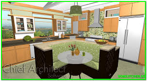 full size of kitchen kitchen designs uk kitchen design tool best free kitchen design large size of kitchen kitchen designs uk kitchen design tool