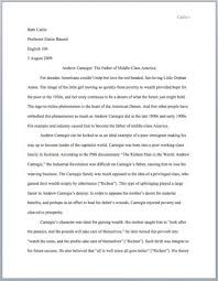 literature essay literary essay personal response essay format literary essay format for kids buy custom essay from the best