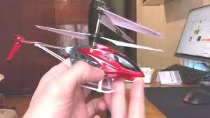<b>радиоуправляемый вертолет SYMA</b> W25 обзор c Aliexpress ...