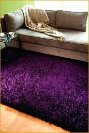 purple rugs for bedroom best ideas about purple rugs home decor with for bedroom small purple