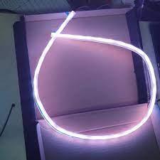 Shop UB - Nghe nói cái đèn pin Haikelite MT03 nó sáng...
