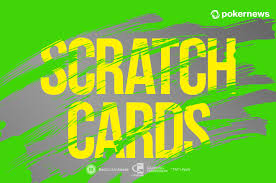 15 Free Scratch Card Games To Play Online For Fun Instant