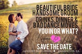 Print Save The Date Cards Crystal Broussard Photography Card Designs And Print Sizes Save