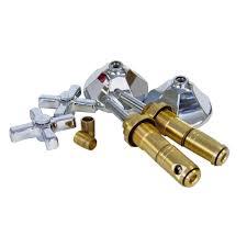 inc american standard heritage shower valve rebuild kit