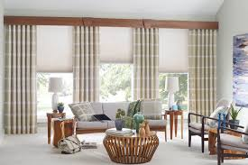 cornice window treatments. Home Interior: Successful Cornice Window Treatments Consider Cornices For Your Windows From