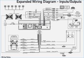 subaru 360 wiring diagram wire center \u2022 Subaru Legacy Transmission Wiring-Diagram 92 subaru legacy stereo wiring diagram subaru legacy wiring harness rh parsplus co subaru radio wiring